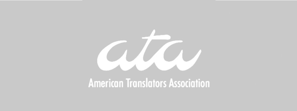 member-of-ata copy_gray.png