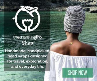 Handmade, handpicked head wraps designed for travel, exploration, and everyday life. (3).jpg