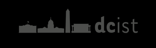 logo-dcist.png