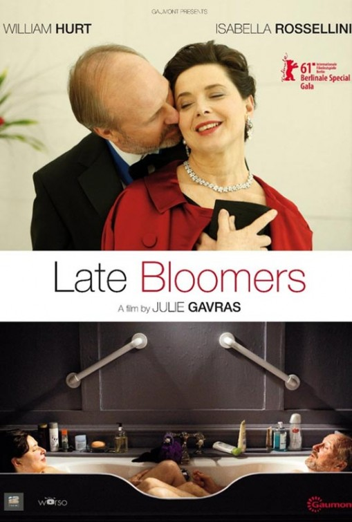 late_bloomers_ver3.jpg