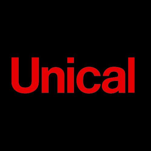 unical.jpg