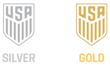 silvergold1.jpg