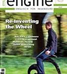 Engine Magazin
