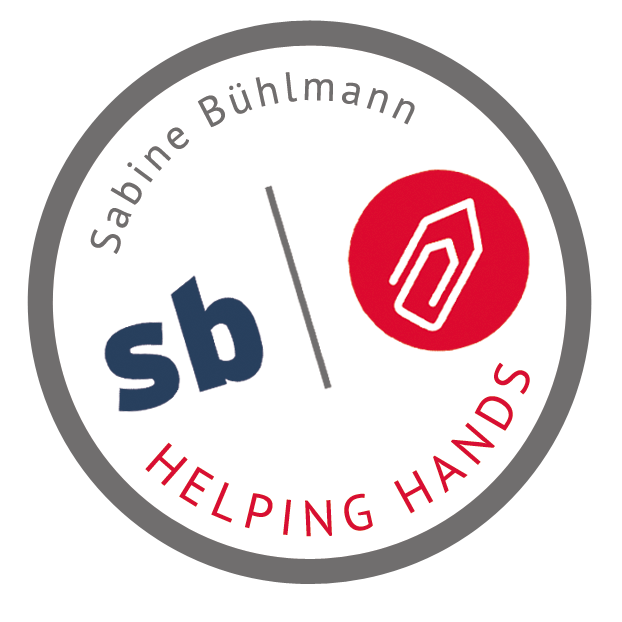 SABINEBUEHLMANN-badge-HELPINGHANDS-o.png