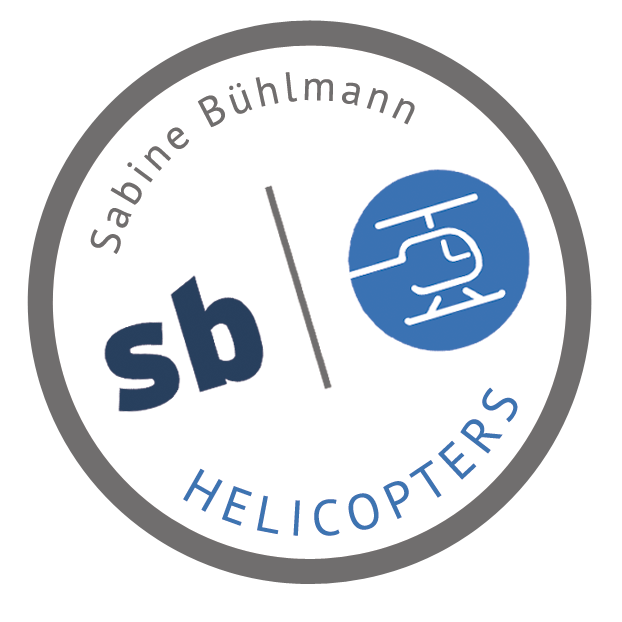 SABINEBUEHLMANN-badge-HELIOPTER-o.png