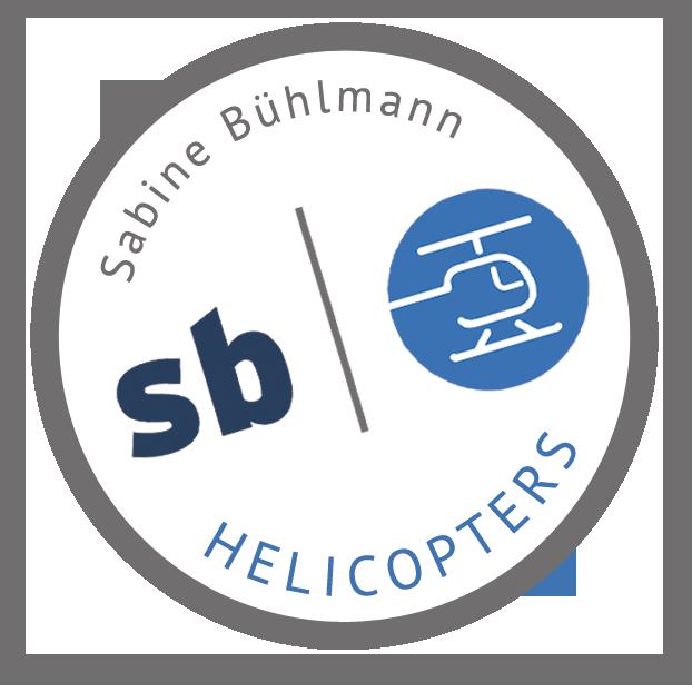 SABINEBUEHLMANN-badge-HELIOPTER-o.png