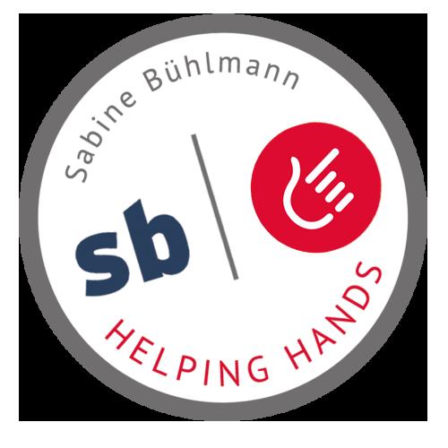 SABINEBUEHLMANN-badge-HELPINGHANDS-o-hh.png