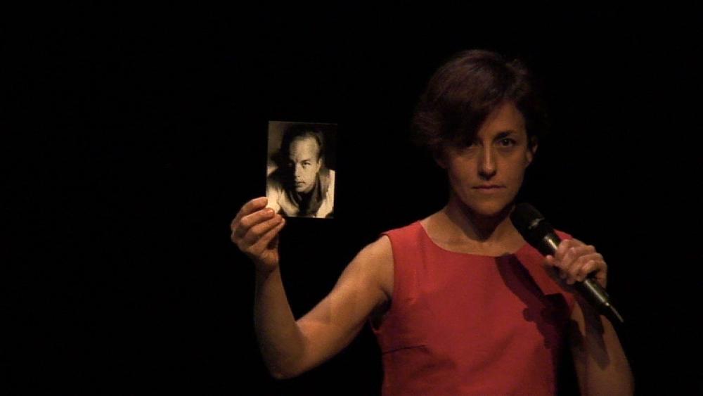 Olga de Soto dans Une Introduction © Mila Ros.jpg