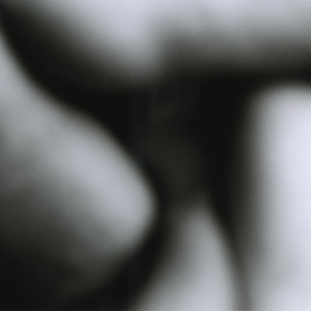 AUTRE - (1999)