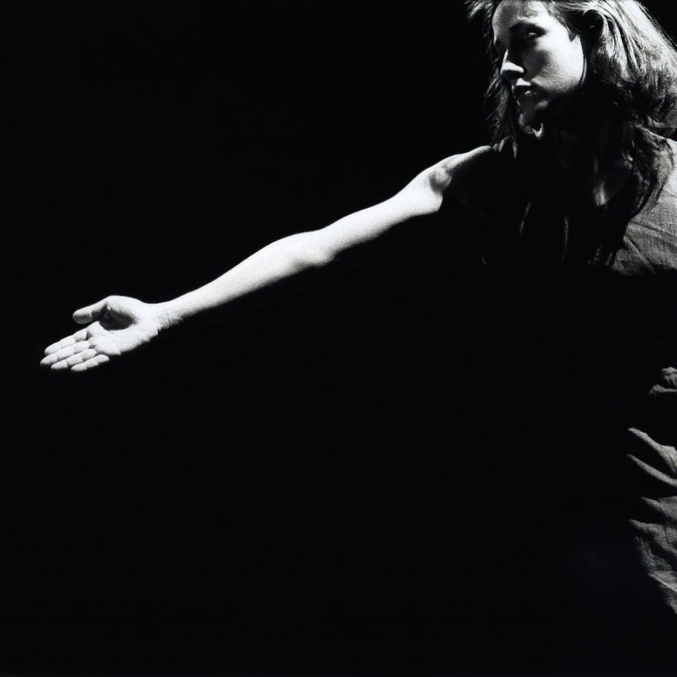 MURMURS - (1997)
