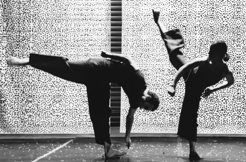 autre 4 - light net.jpg