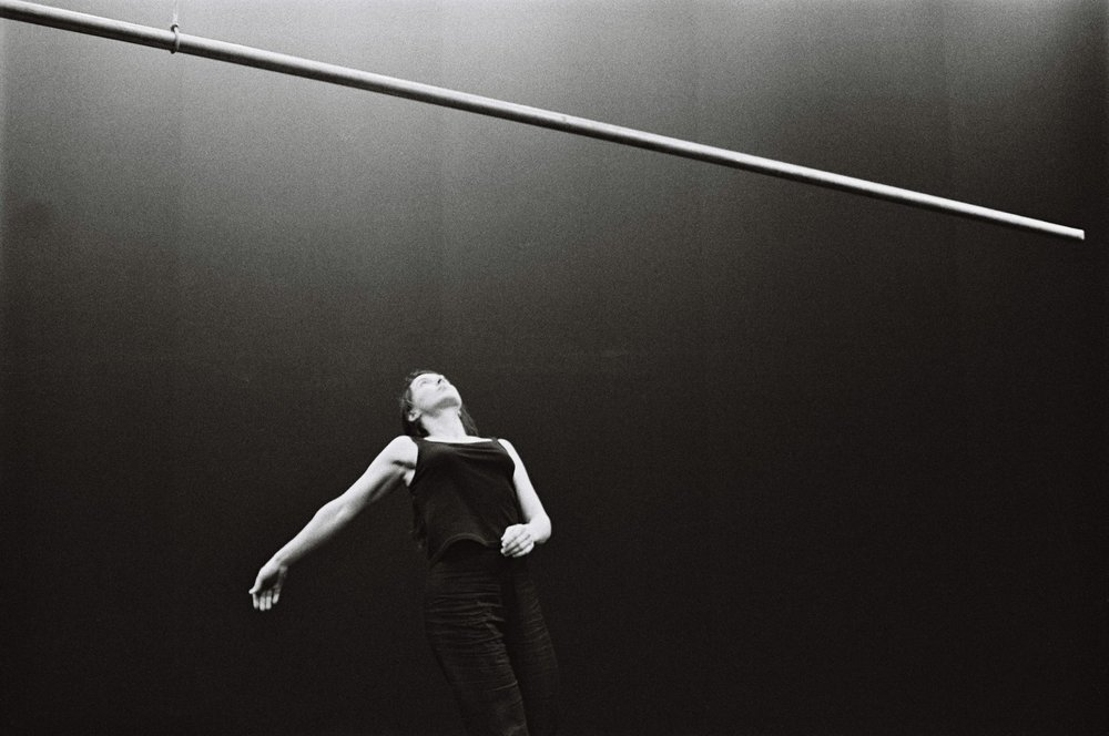 Strumentale 1 © Laurent Lafolie - moy.jpg