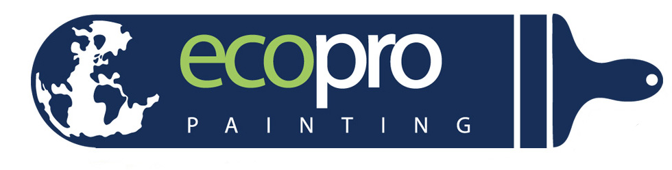 Ecopro Painting