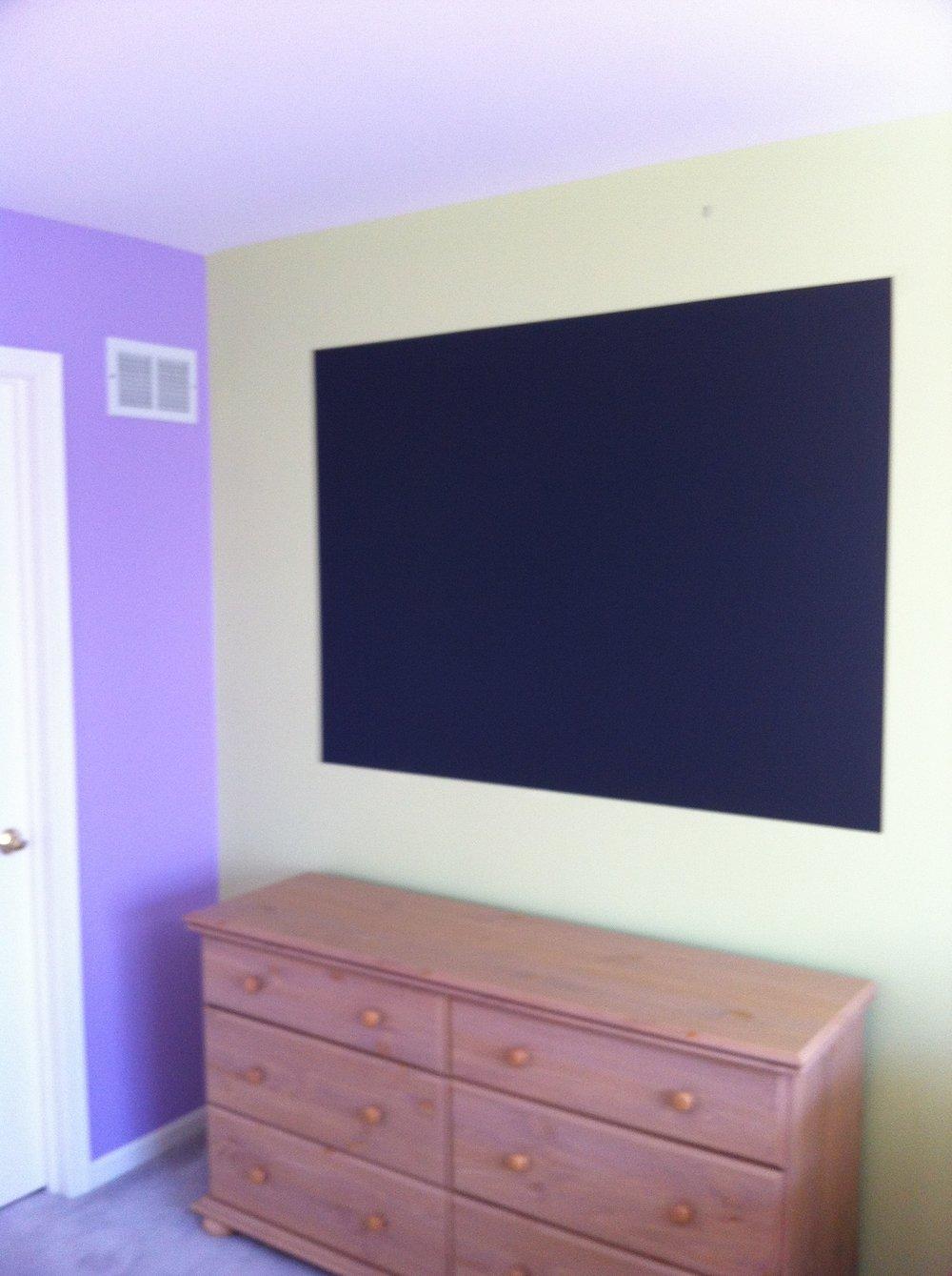 Chalkboard Paint.JPG