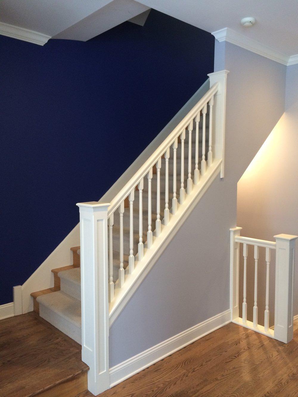White Staircase.JPG