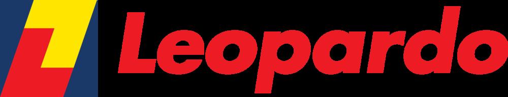 Leopardo-Logo-RGB-Transparent.png