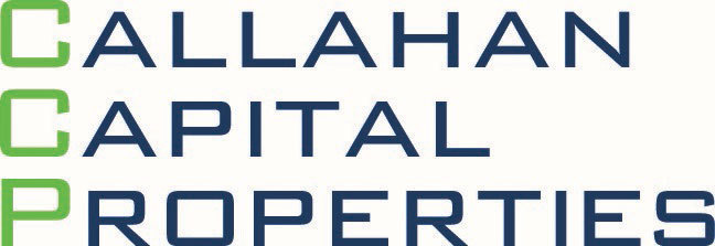 Callahan_Capital_Properties_Logo[1].jpg