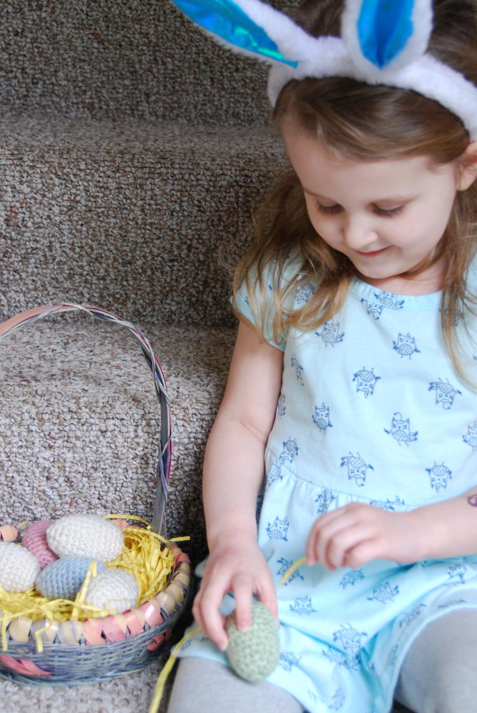 crocheteastereggs