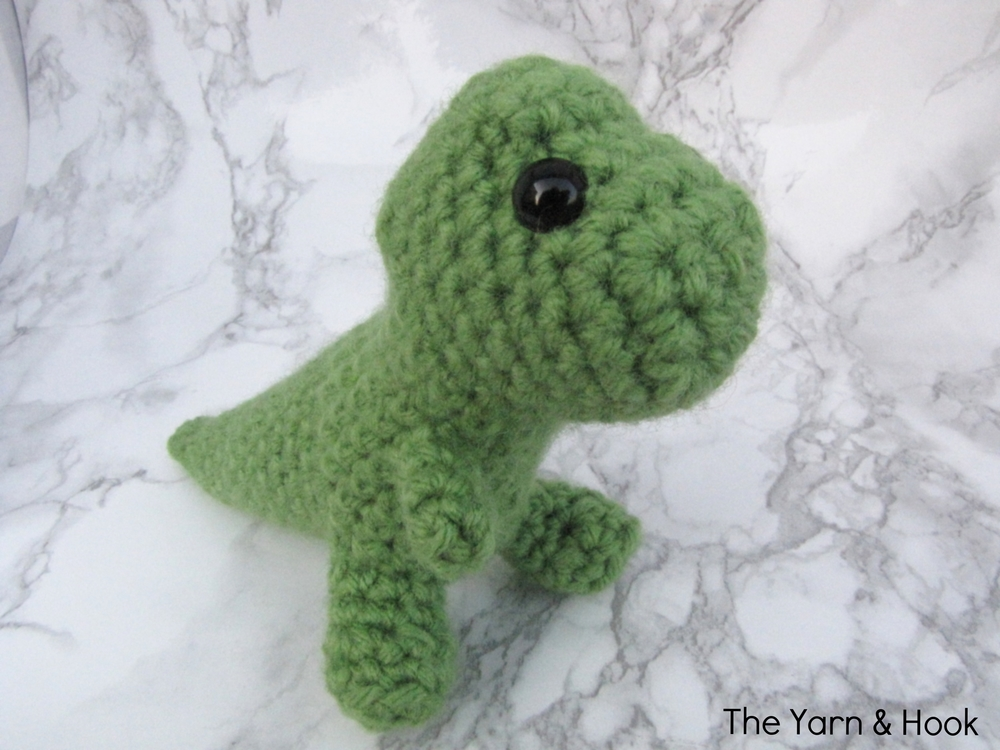 Baby.Dinosaur