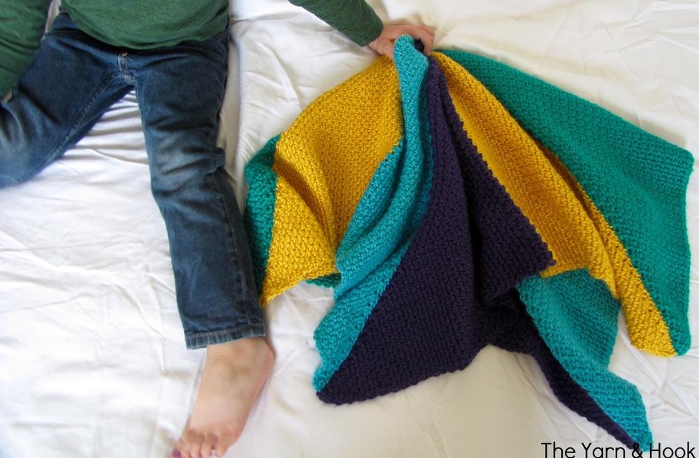 pinwheel.blanket.crochet