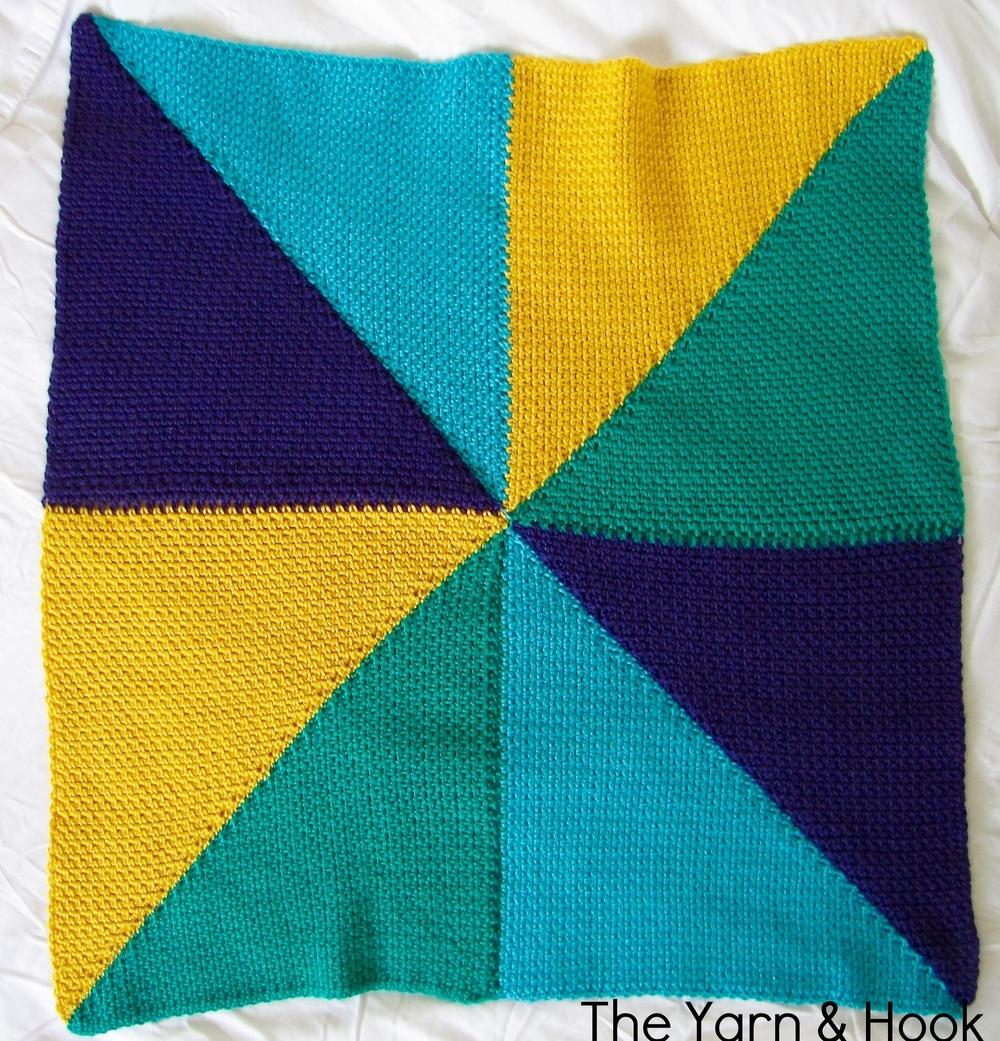 crochet.blanket