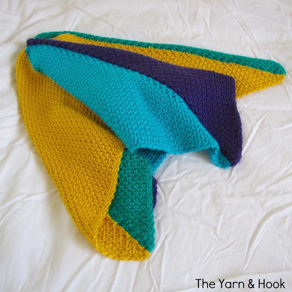 crochet.baby.blanket
