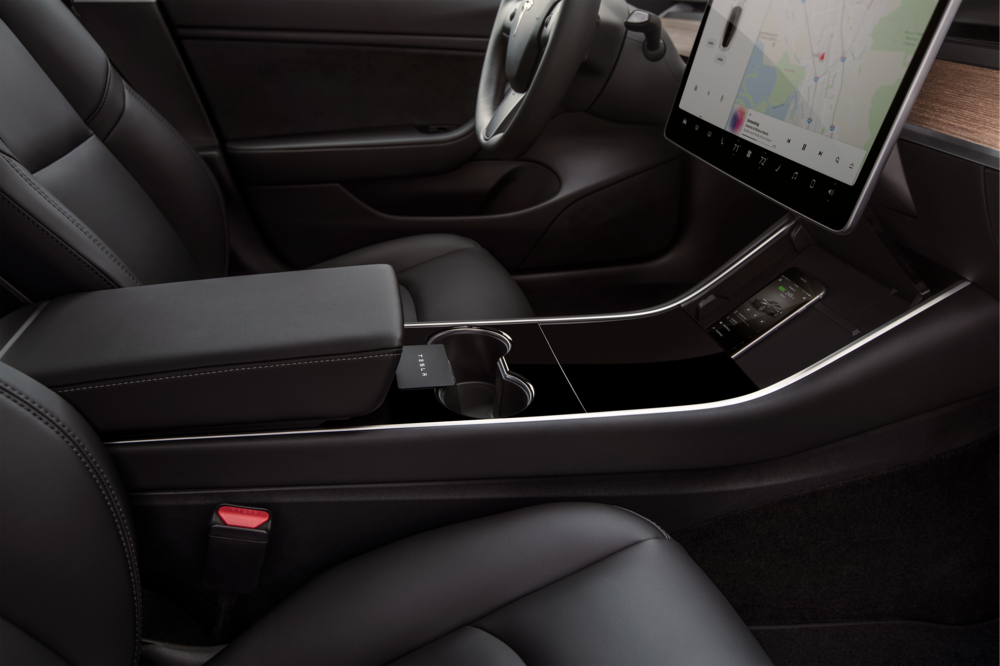 Model 3 - Interior Keycard and Phone Dock.png