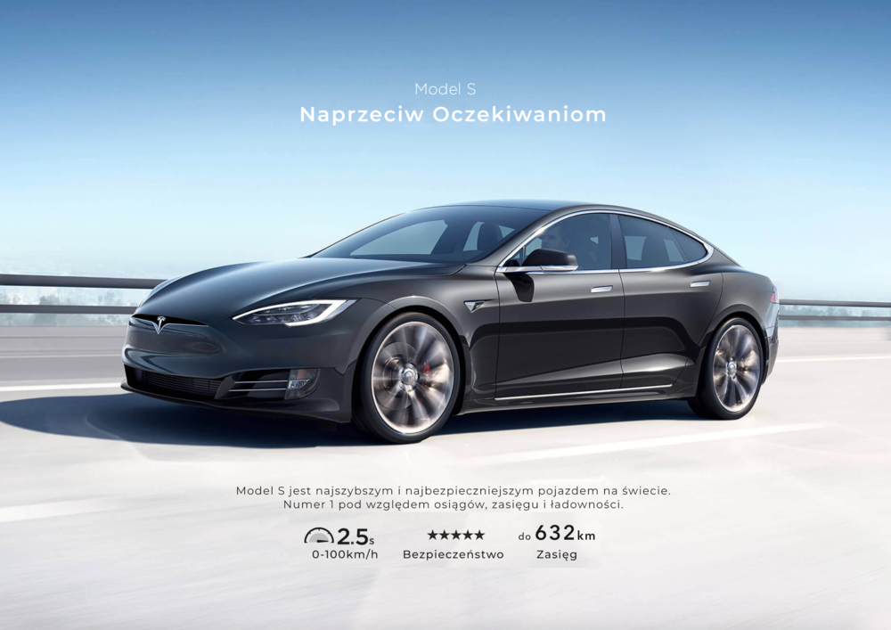 Model S Hero march no logo.png