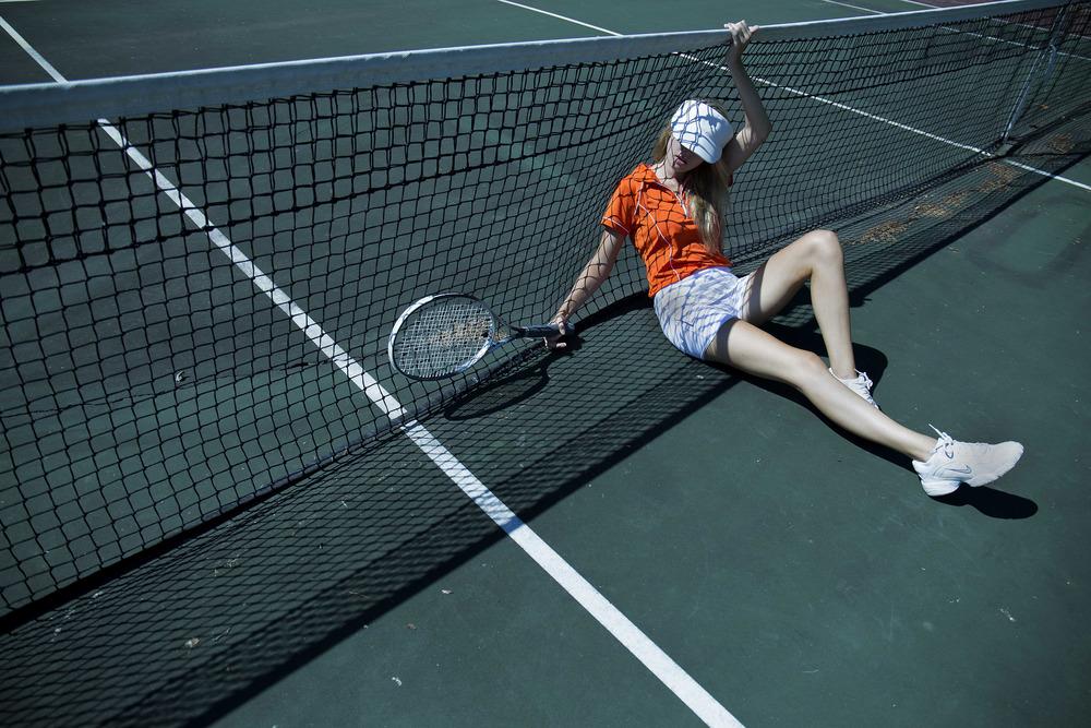 tennis_brooks.jpg
