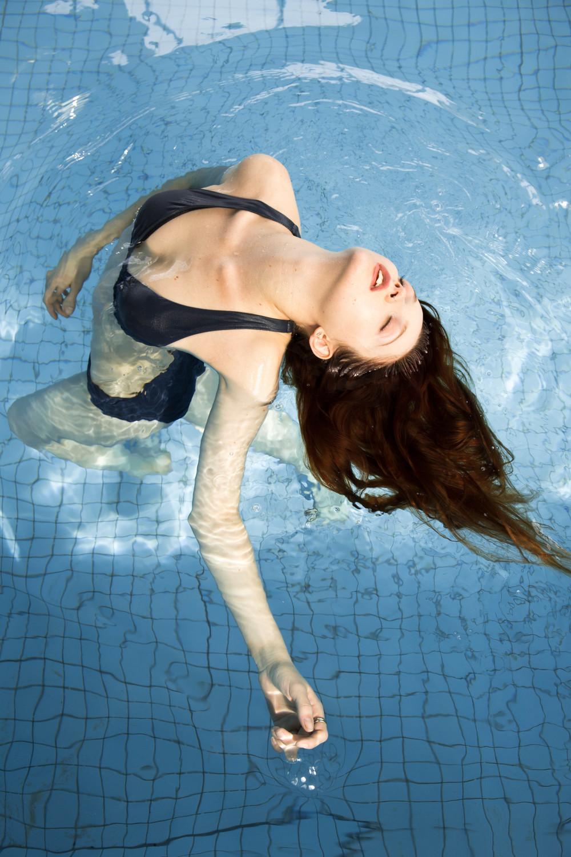 pool_shanti-3.jpg