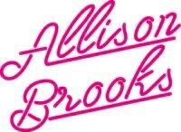 Allison E. Brooks