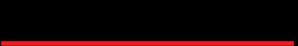 Largest Danish social-liberal newspaper