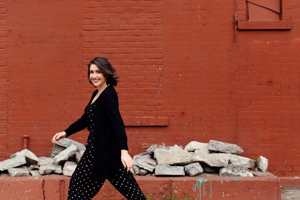 Lauren Schaefer - YWbL Founder,Month-Of Coordinator +Your Wedding ManagerNEW YORK + NASHVILLE + BEYOND