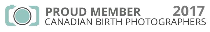 2017 CBP membership.jpg