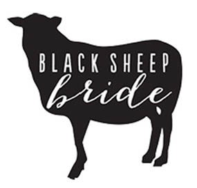sheep-logo.jpg