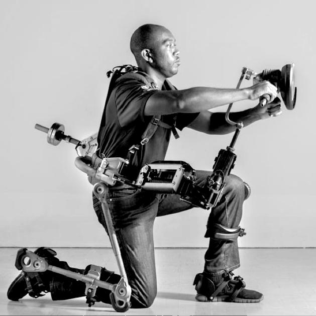 Exoskeleton.png