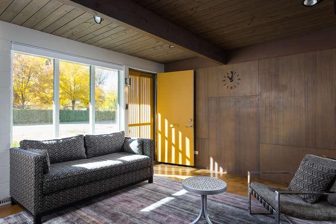 1421 E Dartmouth Ave Englewood-small-008-15-Living Room-666x444-72dpi.jpg
