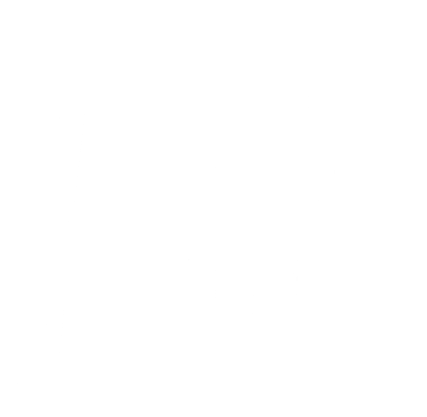 Guest Room Sessions