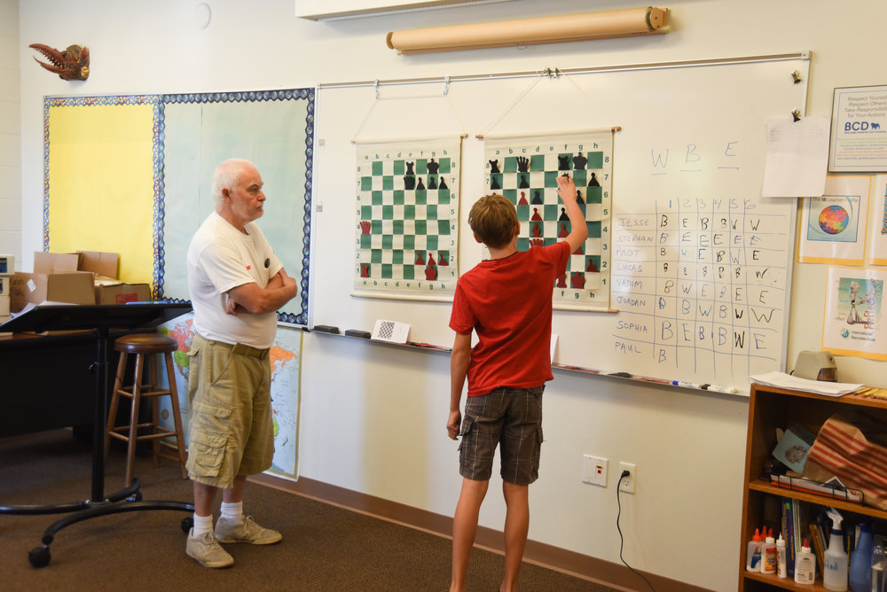 chess camp 7.16 (1 of 154).jpg