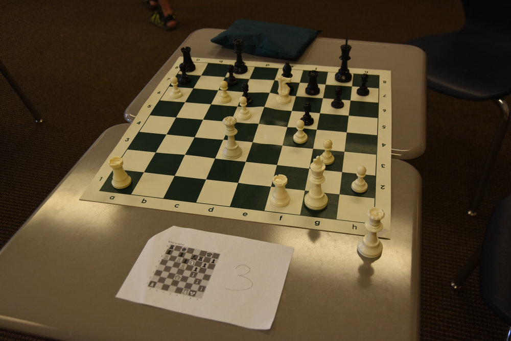 chess camp 7.16 (3 of 154).jpg