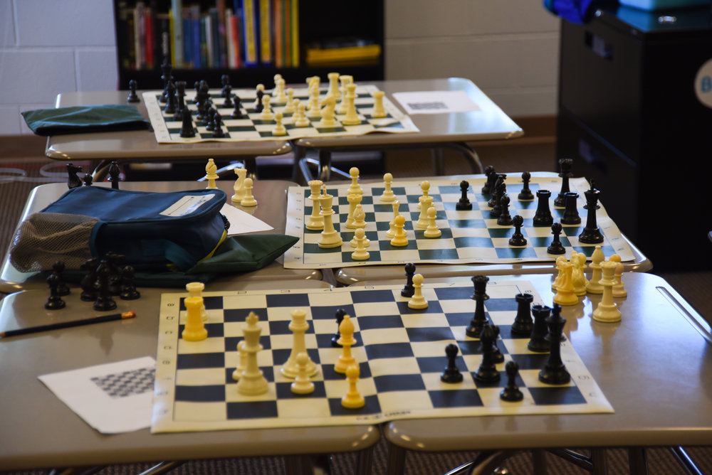 chess camp 7.16 (4 of 154).jpg