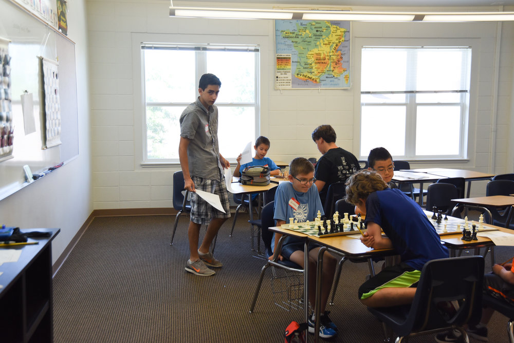 chess camp 7.16 (8 of 154).jpg
