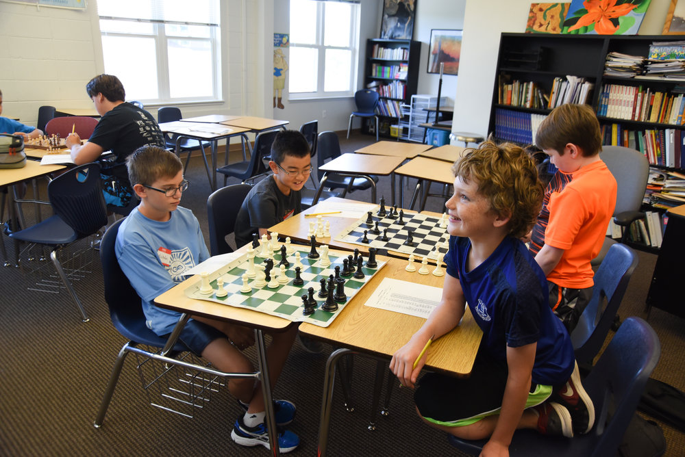 chess camp 7.16 (9 of 154).jpg