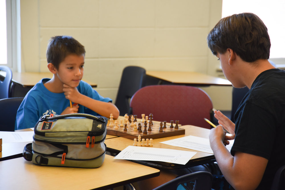 chess camp 7.16 (10 of 154).jpg