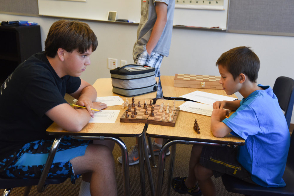 chess camp 7.16 (12 of 154).jpg