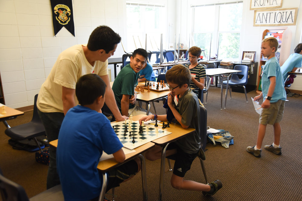 chess camp 7.16 (15 of 154).jpg