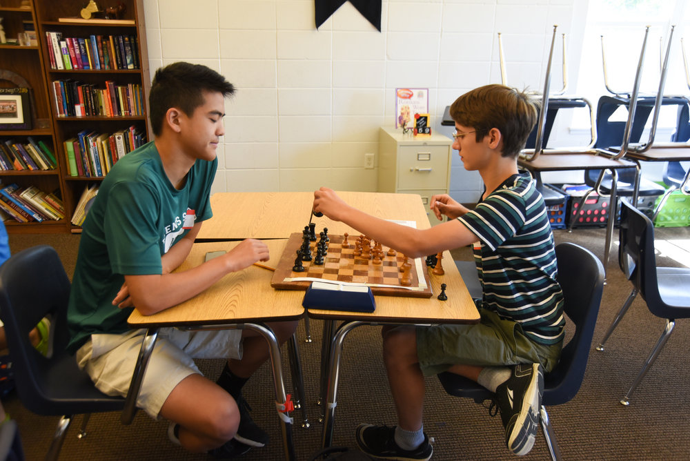 chess camp 7.16 (16 of 154).jpg