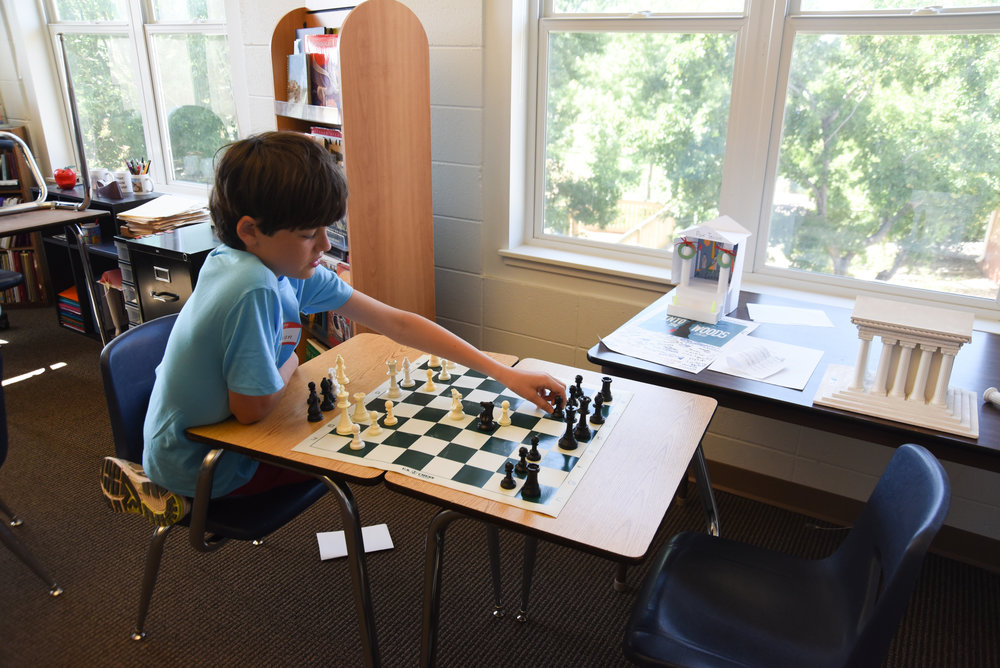 chess camp 7.16 (17 of 154).jpg