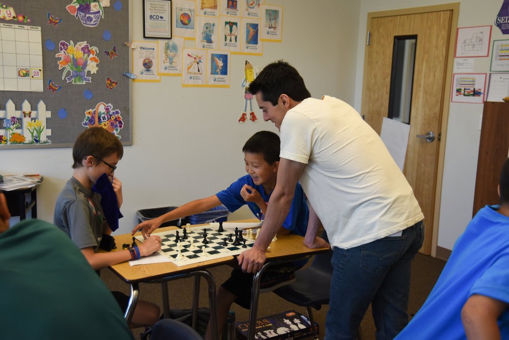 chess camp 7.16 (20 of 154).jpg