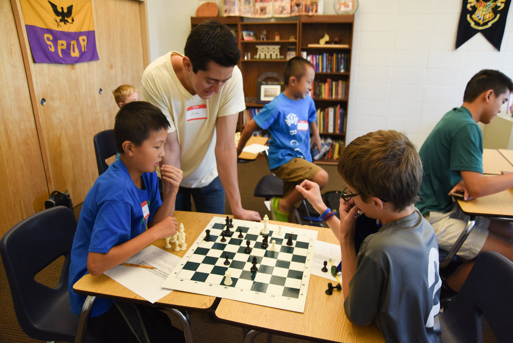 chess camp 7.16 (21 of 154).jpg